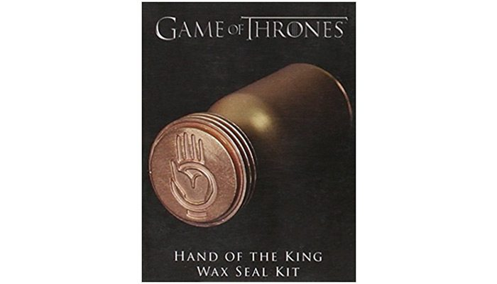 game of thrones gifts for him merchandise