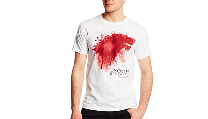 game of thrones gifts for him tshirt