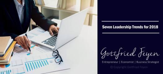 GF_7_Leadership_trends_2018