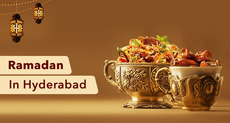 Festive Special Best Ramadan Food To Have In Hyderabad