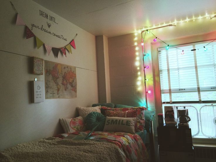 5 Best Dorm Decor Blogs   GradGuard Blog 5 Best Dorm Decor Blogs