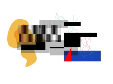 Grado Labs Artist Series FiftyThree Entries13