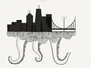 Grado Labs Artist Series FiftyThree Entries18