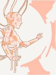 Grado Labs Artist Series FiftyThree Entries5