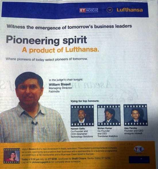 pioneering-spirit