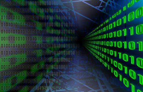 Analytics Chasm - Organization Design