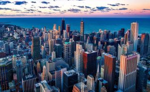 FIIS: Aprenda a investir em Fundos de Investimento Imobiliário