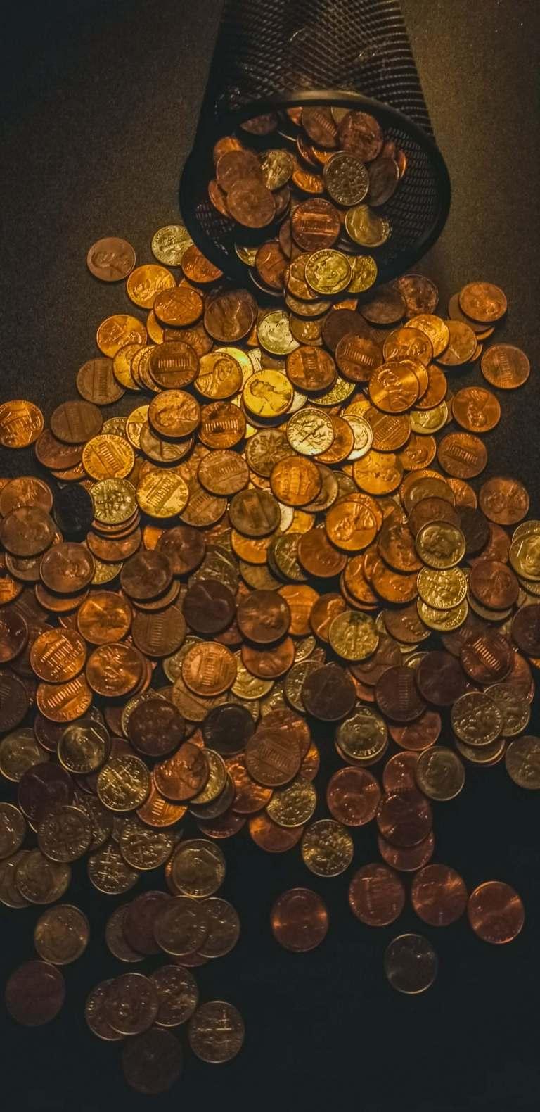 Tesouro Direto passa a pagar investidor no mesmo dia da solicitação de resgate