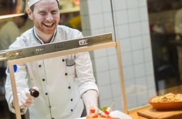 5 Fatores importantes fundamentais na gestão de um restaurante