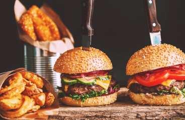 Procura Chapa Para Hambúrguer? temos 3 Sugestões Para Você!