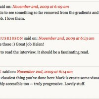 How to Encourage Comments on Your Blog