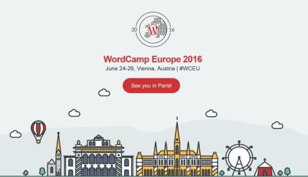 wceu-2016-recap-v1