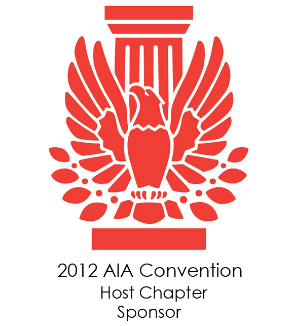Get Your Free AIA Expo Pass