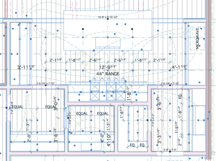 ArchiCAD Archive Files: let's talk about the .PLA