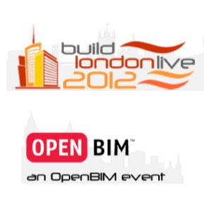 Build London Live 2012