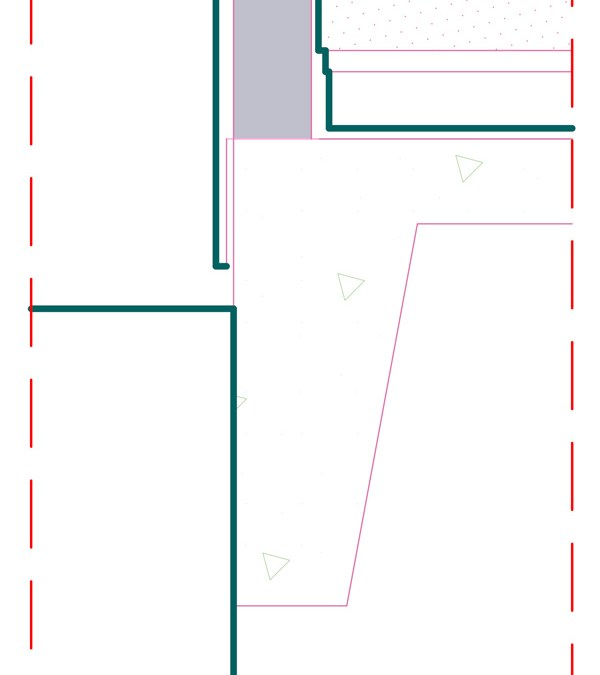 EcoDesigner STAR – Thermal Bridging Simulation Part 5