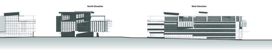 Thinking WITH ArchiCAD, a Student's Perspective