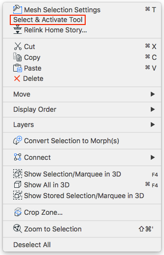 select-and-activate-tool
