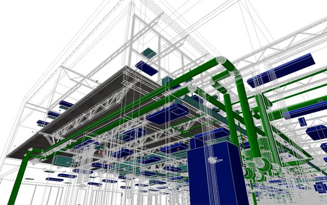 DESIGNrealized Open BIM with ArchiCAD