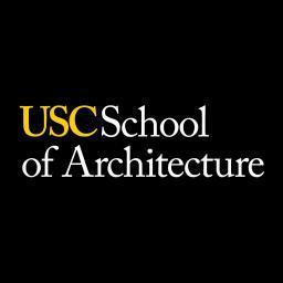 Close the GAP – Make BIM a Better Tool at the USC BIM Symposium