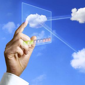 Grounding Cloud Computing to Reality