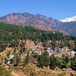 McleodGanj Dharamsala