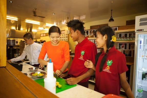responsible travel bagan, myanmar