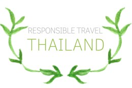 Thailand Responsible Travel & Social Enterprise Guide