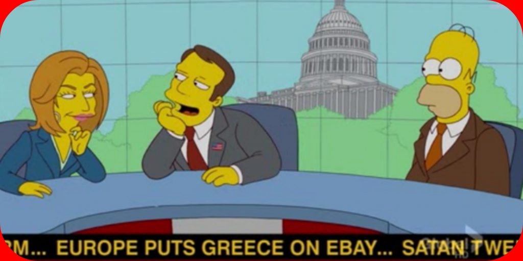 greece-ebay