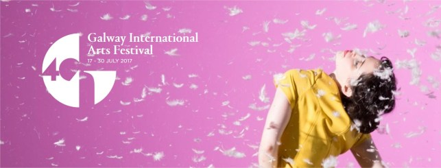 Galway International Arts Festival 17 - 30 July 2017 Ireland - Mozilla Firefox