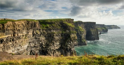 cliffs of moher - Google Search - Mozilla Firefox