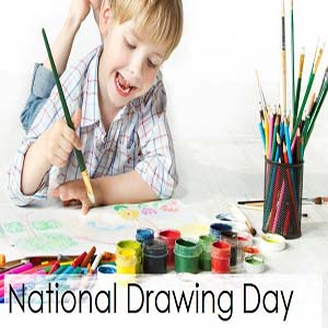 event-2017-may-National Drawing Day