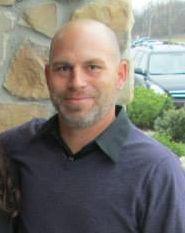 Dave Markland, EWS