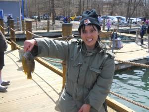 fishing_2014.04.08