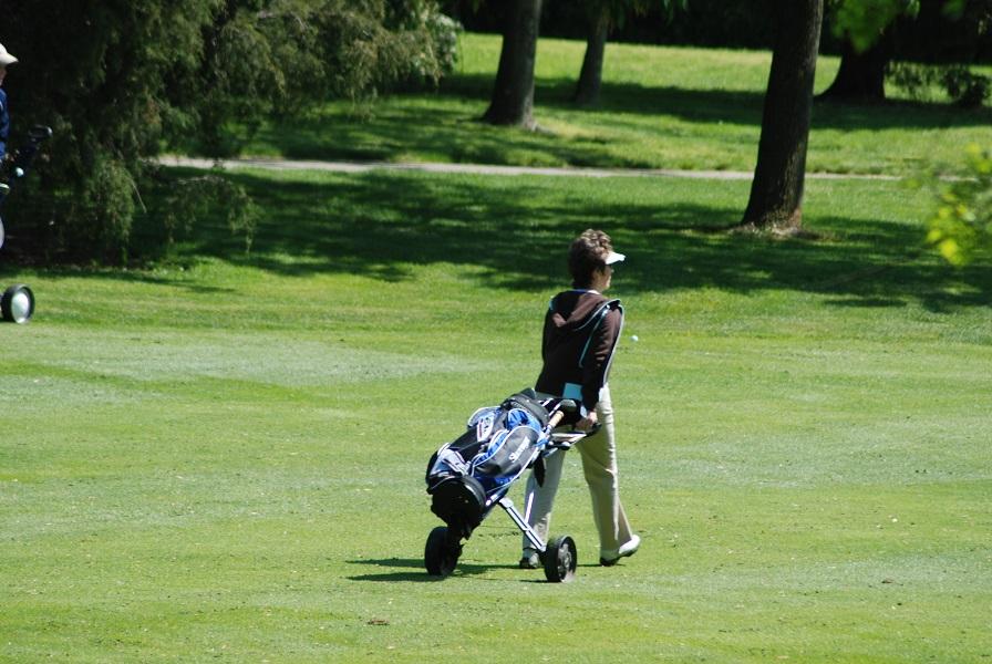 womens golf_2