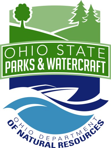 Ohio Department of Natural Resources Division of Parks & Watercraft.