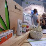 Nueva cita en Expogrow Irún 2015