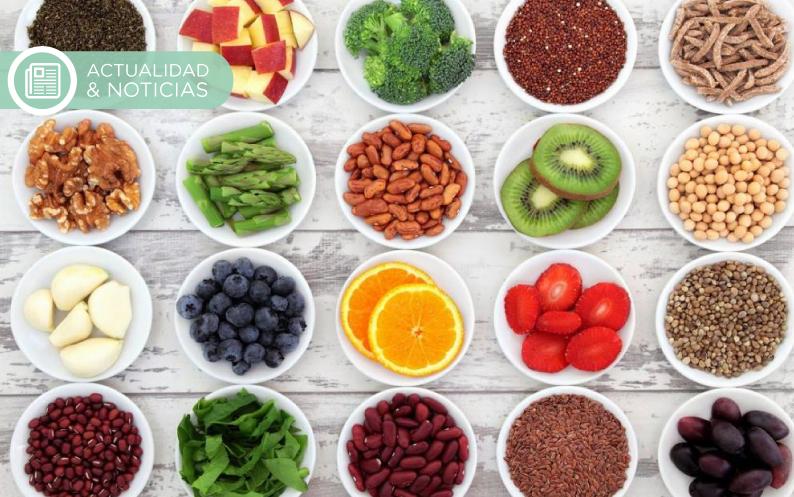 El veganismo crece en BioCultura