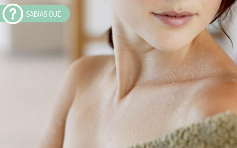 La Coenzima Q10: un antioxidante natural