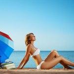 Este verano, hidrata tu piel de forma natural