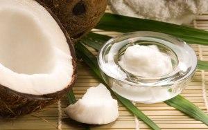 aceite coco atopicann psoriasis