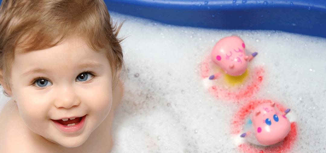 Aliviar la psoriasis de forma natural en niños