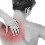 10 millones de personas en España sufren dolor a diario