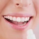 Tips para mantener tus labios sanos e hidratados