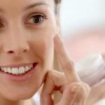 ¿Qué sabes sobre el ácido hialurónico?