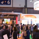 Infarma Madrid 2020 se pospone por «razones sanitarias» debido al coronavirus