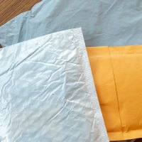 5 easy ways to reuse padded envelopes