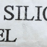 7 reasons not to throw away those weird silica gel packets!