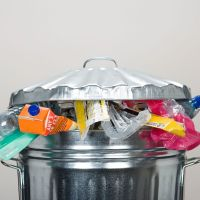 10 items that can be difficult to recycle