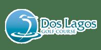 Dos Lagos Golf Course - Corona CA